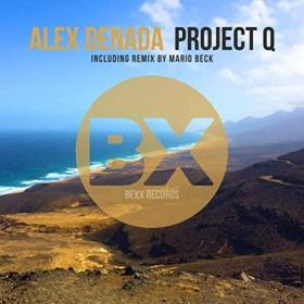 ALEX DENADA - PROJECT Q